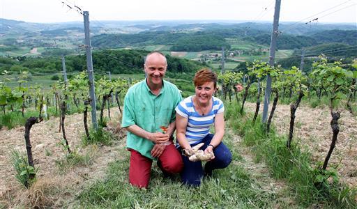 6-Tomislav Bolfan i Irena Žugec