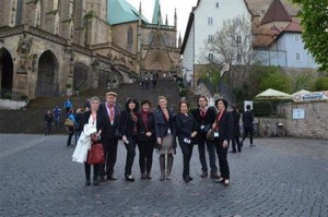 6-Turistički djelatnici i novinari