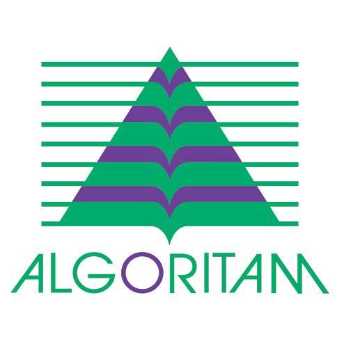 Algoritam