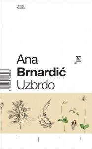 Ana Brnardić-Uzbrdo