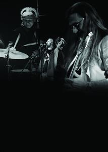 Leiner & Hrnjak band