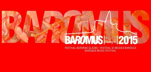 11. BaRoMus-Rovinj