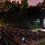 5. Fantastic Zagreb film festival