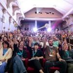 Animafest-otvorenje