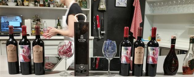 Bovin-vina i rakije-Makedonija-Gastronomadi