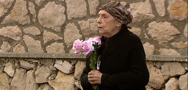 Marija Kohn (Nova TV)