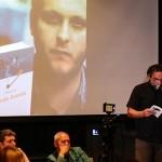 Nikola Ivanda-promocija knjige