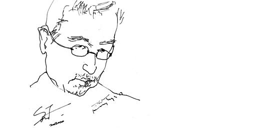 Tihomil Kreitmayer-Sou Fujimoto