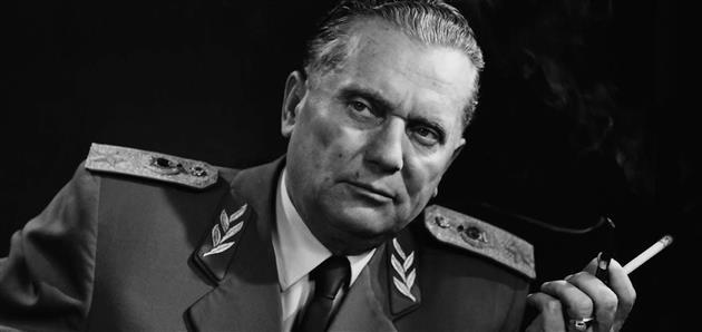 Tito (Ivo i Slavko Goldstein)