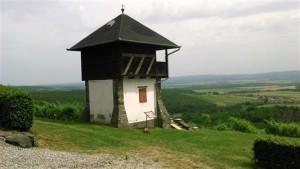 Vinkovo