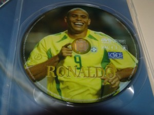 nogometne-legende-ronaldo