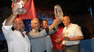 6. Vinfest Benkovac- foto Stela Filipi (Grad Benkovac)