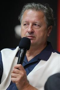 Jani Novak
