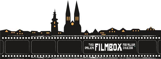 Ljetno kino Gradec