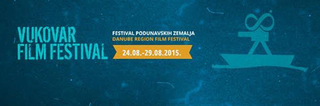 Vukovar film festival 2015