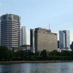 1-Frankfurt