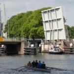 1-Haarlem
