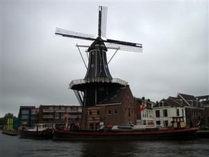 2-Haarlem