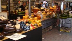 3-Haarlem-tržnica-sir