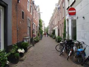 Haarlem-centar