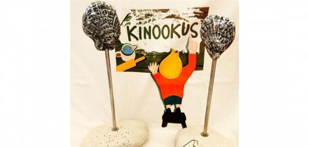 6. Kinookus food film festival