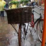 Brugge-bicikl