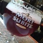 Brugge-pivo