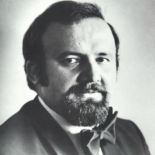 Krunoslav Cigoj
