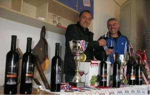 Vrsaljko-nagrade (Foto Bakhov sin)