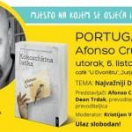 Europea_Afonso Cruz