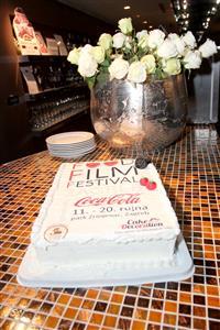 FFFZ torta