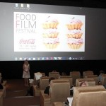 Food Film Festival Zagreb