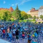 Sindikat biciklista (foto Tomislav Imprić)