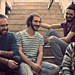 Sirija-Khebez Dawle & prijatelji