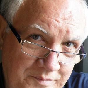 Stjepo Martinović