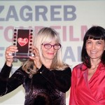 Suzana Hetrich-Đardini nadahnuća- ZTFF