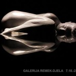 Alana Kajfež-izložba