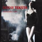 Helena Sablić Tomić-Dodir teksta