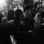 JaBiH 2015-Sarajevska noć u Velvetu