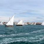 Murter-regata-S punim jedrima