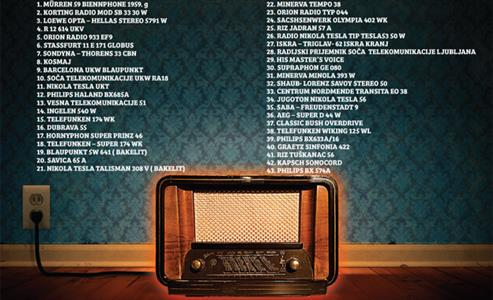 Radiofuzija