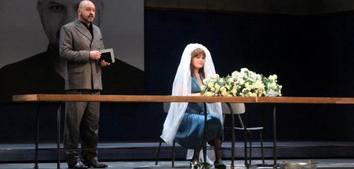 Sicilijanske večernje-Verdijeva opera