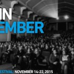 ZFF 2015 Hot in November