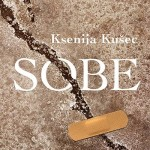 Ksenija Kušec - Sobe