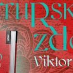 Viktor Horvath-Tursko zrcalo