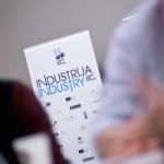 ZFF Industrija