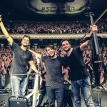 2cellos-London