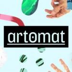 6. Artomat