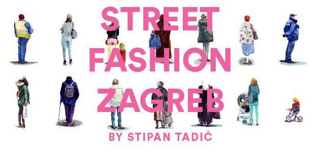 Stipan Tadić-Street Fashion Zagreb
