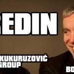 Zoran Predin i Damir Kukuruzović